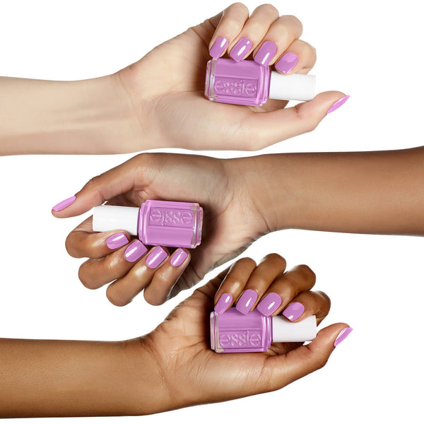 Play Date - Essie Nagellak - Beauty Junkies Store