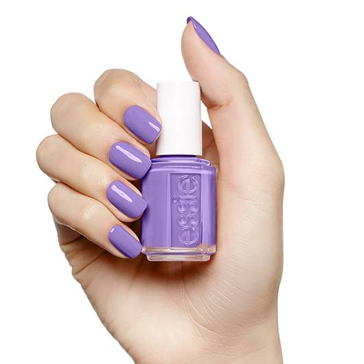 Shades On - Essie Nagellak - Beauty Junkies Store