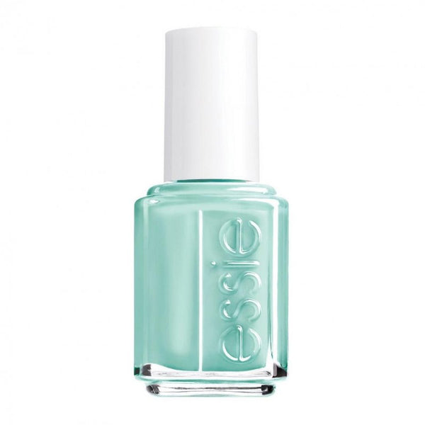 Mint Candy Apple - Essie Nagellak - Beauty Junkies Store