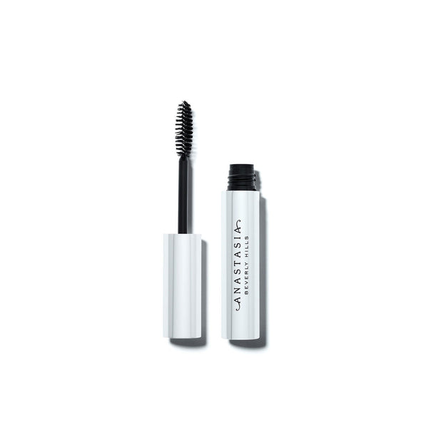 Anastasia Brows - Clear Brow Gel - Kleurloze Wenkbrauw Gel - Beauty Junkies Store