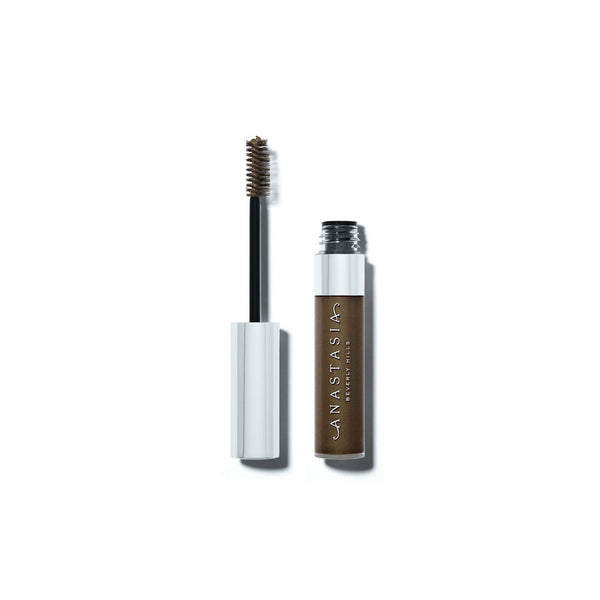 Anastasia Brows - Tinted Brow Gel -Gekleurde Wenkbrauw Gel - Beauty Junkies Store