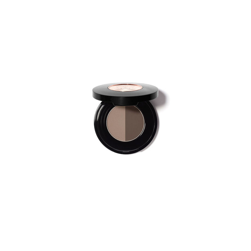 Anastasia Brows - Brow Powder Duo - Wenkbrauwpoeder - Beauty Junkies Store