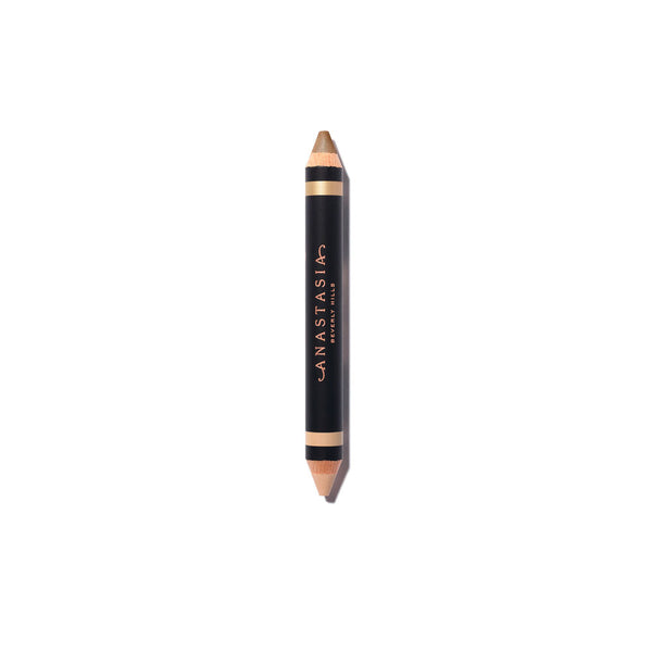 Anastasia Brows - Highlighting Duo Pencil - Beauty Junkies Store