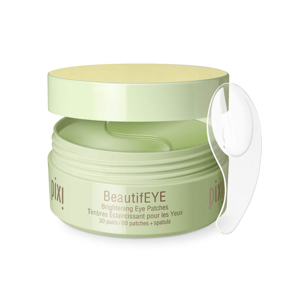 BeautifEYE Eye Patches - Pixi - Oogmasker