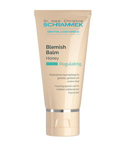 Dr Schrammek - Blemish Balm Honey