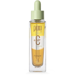 Pixi - +C Vit Priming Oil - Beauty Junkies Store