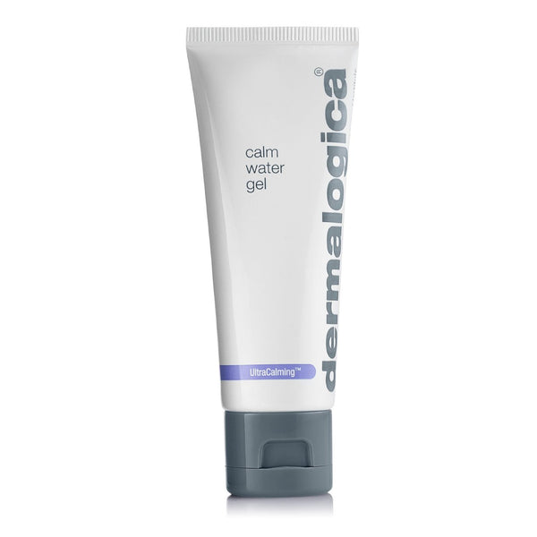 Dermalogica -  Calm Water Gel - Beauty Junkies Store