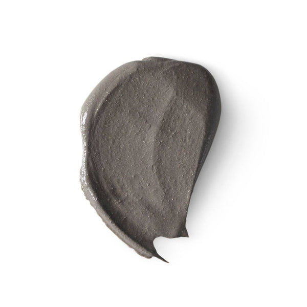 Dermalogica - Charcoal Rescue Masque
