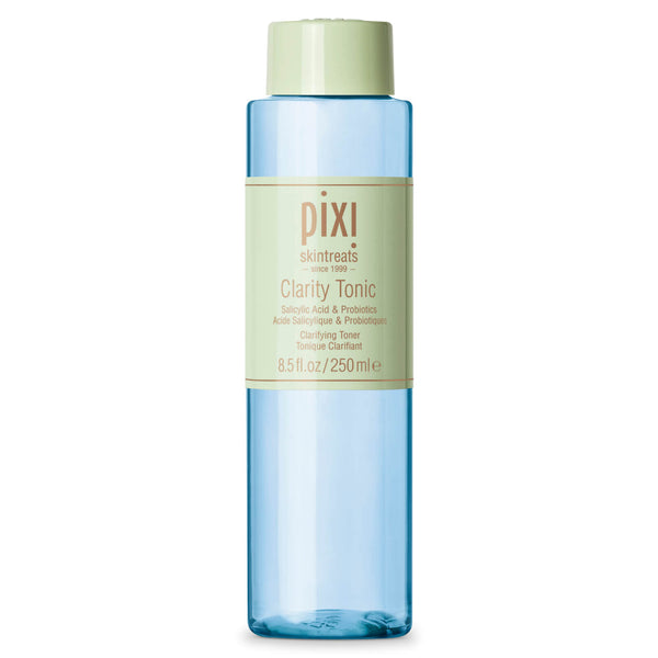 Pixi - Clarity Tonic - Reduceert overmatige talgproductie - Beauty Junkies Store