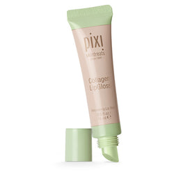 Collagen LipGloss - Pixi