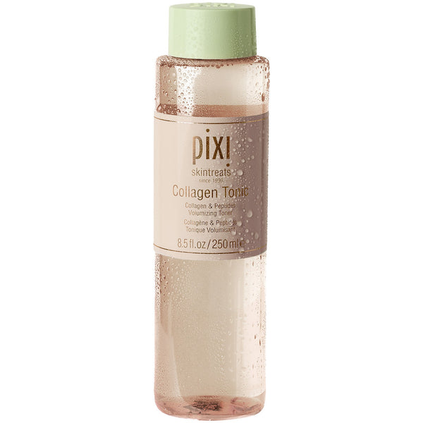 Pixi - Collagen Tonic - Verstevigend - Versterkend - Beauty Junkies Store