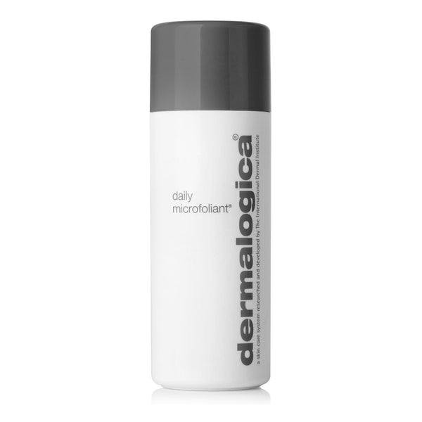 Dermalogica - Daily Microfoliant - Beauty Junkies Store