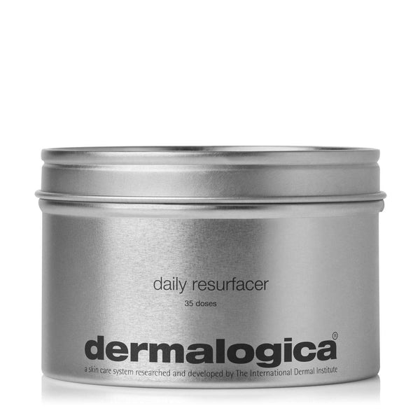 Dermalogica - Daily Resurfacer - Beauty Junkies Store