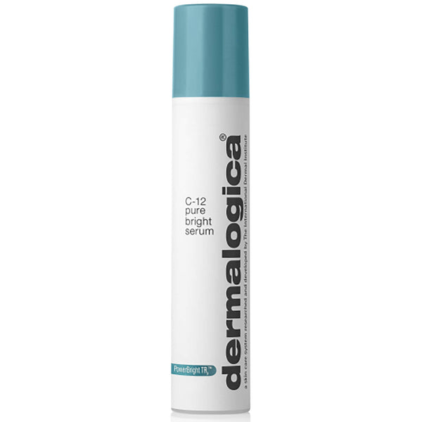 Dermalogica -  C-12 Pure Bright Serum - Beauty Junkies Store
