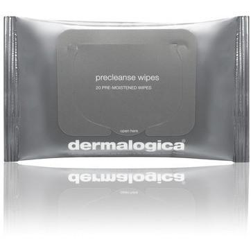 PreCleanse Wipes - Dermalogica - Beauty Junkies Store