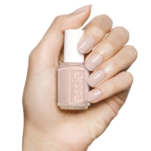 Ballet Slipper - Essie Nagellak - Beauty Junkies Store