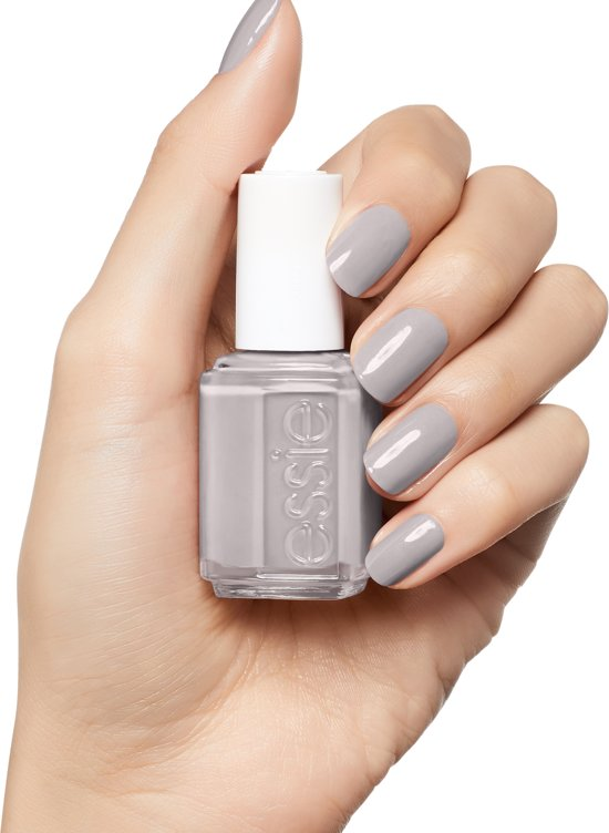Master Plan - Essie Nagellak - Beauty Junkies Store