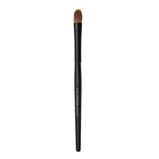 Youngblood - Eye / Lip Brush - Beauty Junkies Store