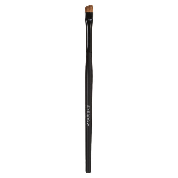 Eyebrow Brush - Youngblood - Beauty Junkies Store