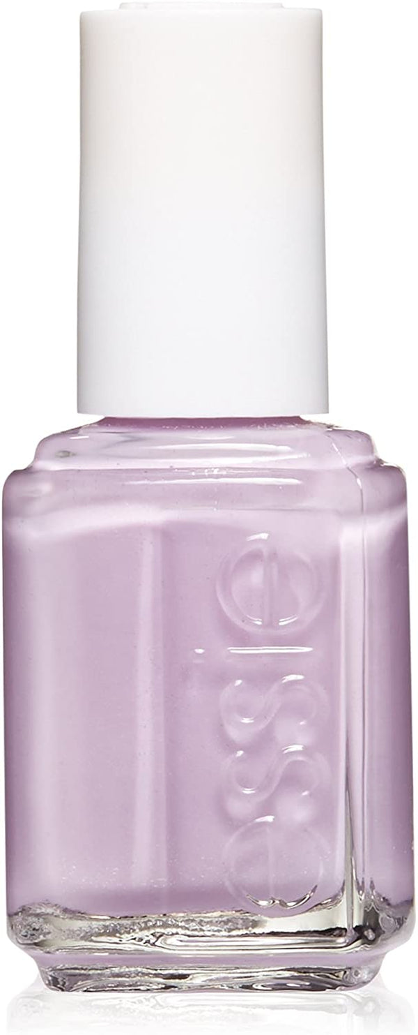 Full Steam Ahead - Essie - Beauty Junkies Store