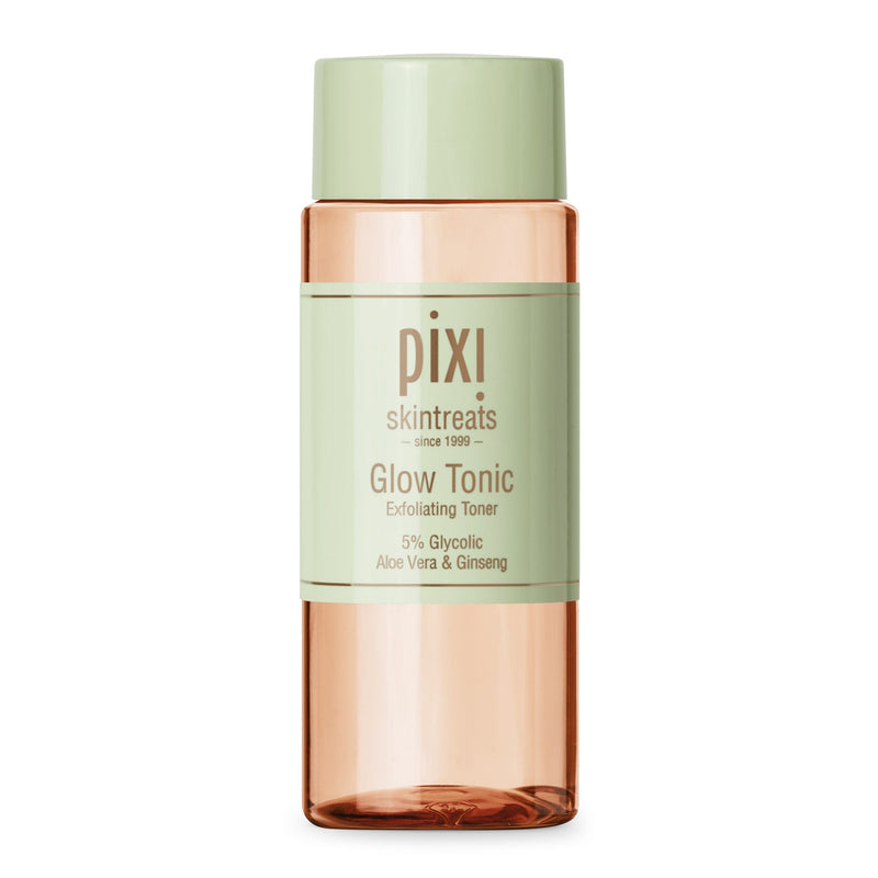 Pixi -  Glow Tonic - Alcoholvrije tonic - Bevat  5 procent glycolzuur - Beauty Junkies Store