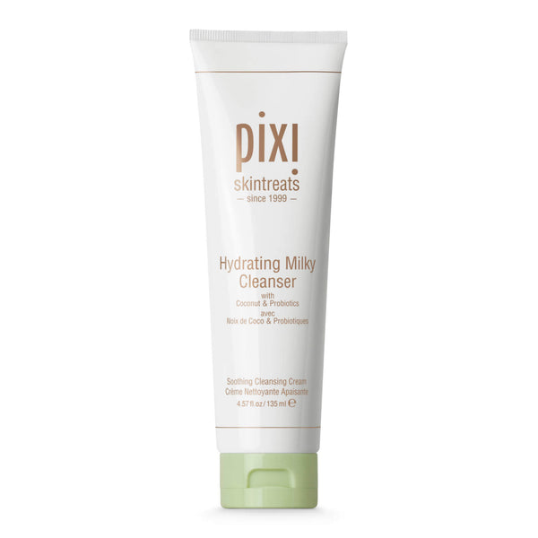 Pixi -  Hydrating Milky Cleanser - Beauty Junkies Store