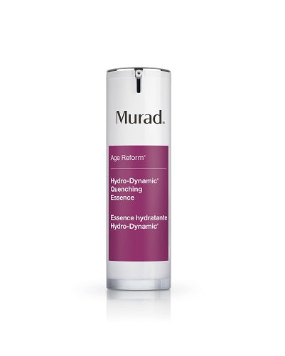 Murad - Hydro- Dynamic Quenching Essence - Intensieve vochtbehandeling - Beauty Junkies Store