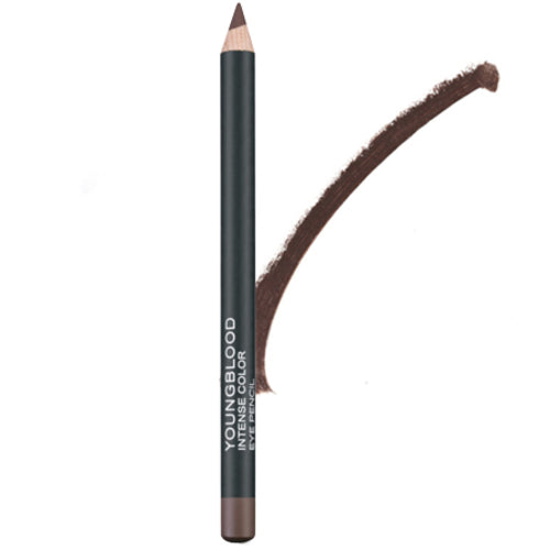 Youngblood - Eye Liner Pencil - Kohl potlood - Langhoudend - Waterproof - Irriteert de ogen niet - Beauty Junkies Store