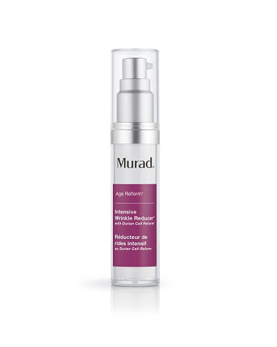 Intensive Wrinkle Reducer for Eyes - Beauty Junkies Store