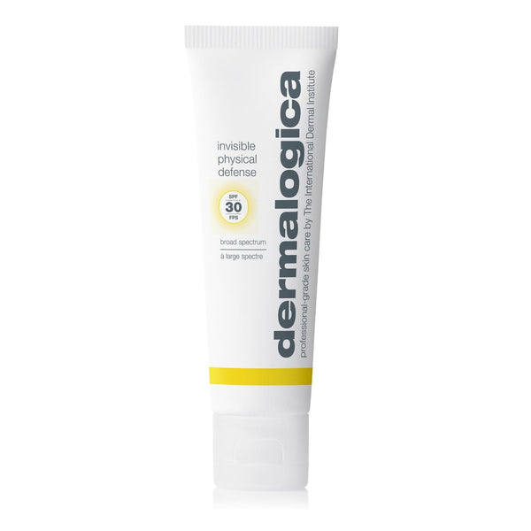 Dermalogica -   Invisible Physical Defense SPF30 - Beauty Junkies Store