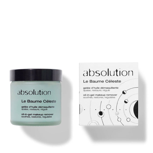 Absolution Cosmetics - Le Baume Céleste - Beauty Junkies Store