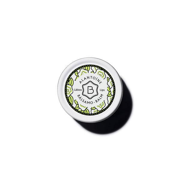 Benamôr - Alantoine Lip Balm - Beauty Junkies Store