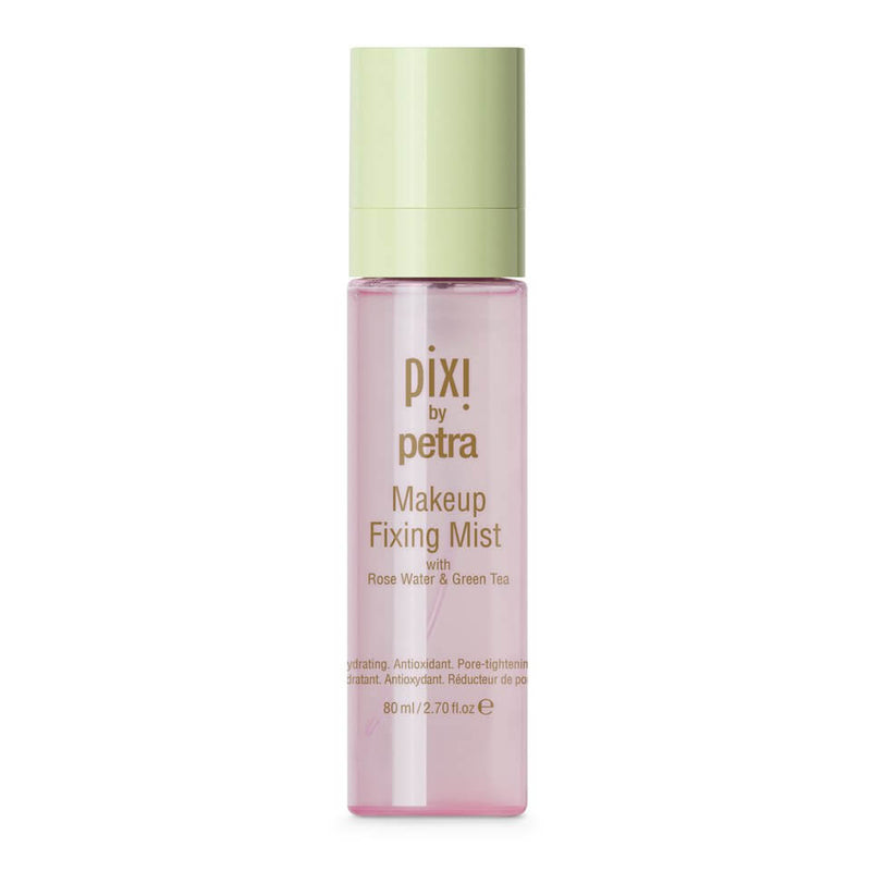 Pixi - Make up Fixing Mist - Beauty Junkies Store