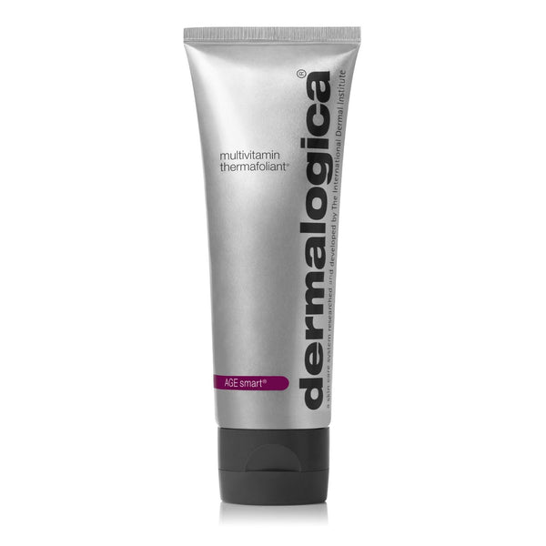 Dermalogica - Multivitamin Thermafoliant - Beauty Junkies Store