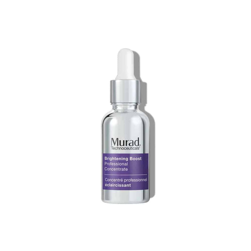 Brightening Boost Professional Boost - Dr Murad