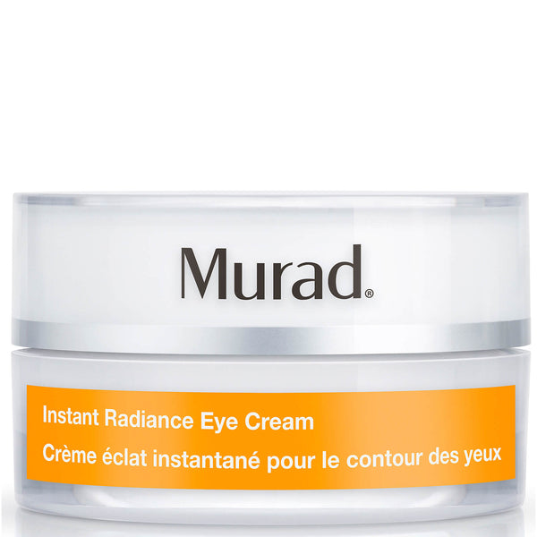 Instant Radiance Eye Cream - Dr Murad