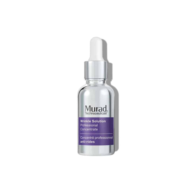 Dr Murad  - Wrinkle Solution - Beauty Junkies Store