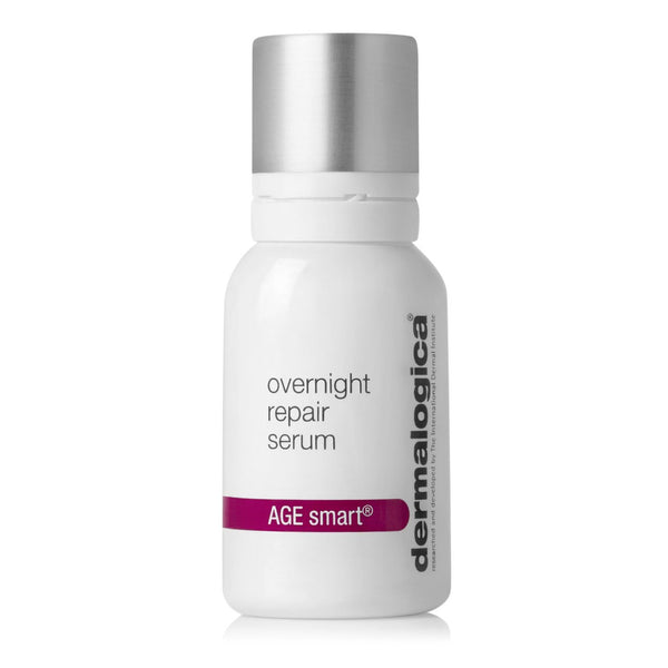 Dermalogica - Overnight Repair Serum - Beauty Junkies Store