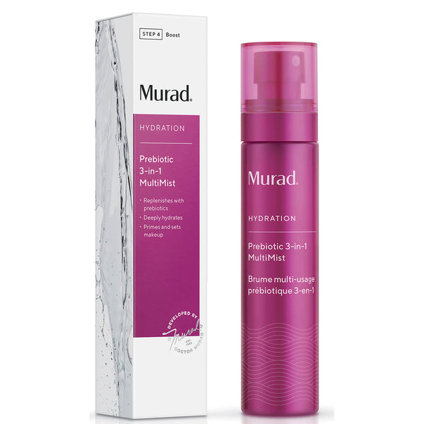 Dr Murad - Prebiotic 3 in 1 Multi Mist - Dr Murad - Beauty Junkies Store