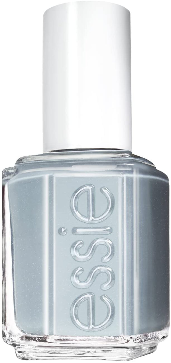 Parka Perfect - Essie Nagellak - Beauty Junkies Store