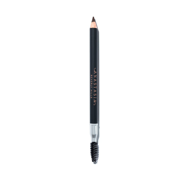 Anastasia Brows - Perfect Brow Pencil - Wenkbrauwpotlood - Beauty Junkies Store