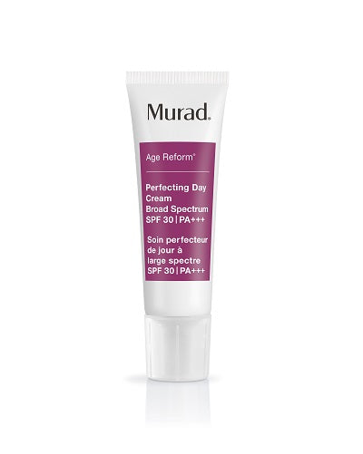 Perfecting Day Cream SPF30 - Dr Murad - Beauty Junkies Store