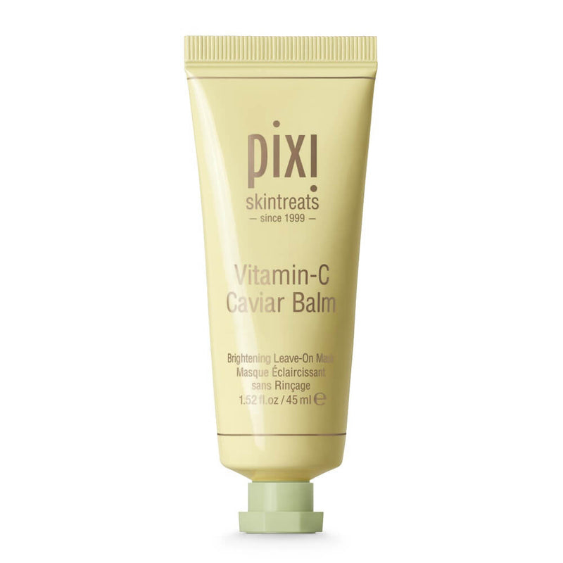 Pixi - Vitamin C Caviar Balm - Beauty Junkies Store