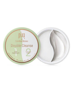 Double Cleanse - Beauty Junkies Store