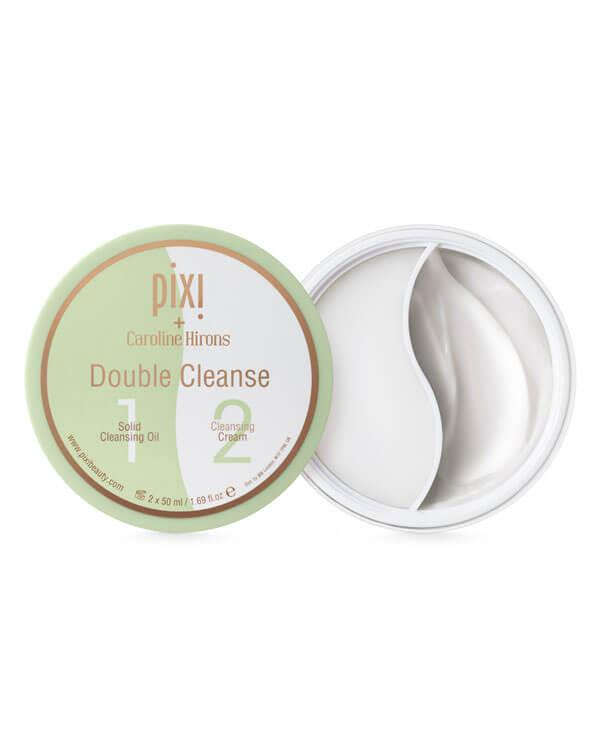 Pixi -  Double Cleanse - Beauty Junkies Store