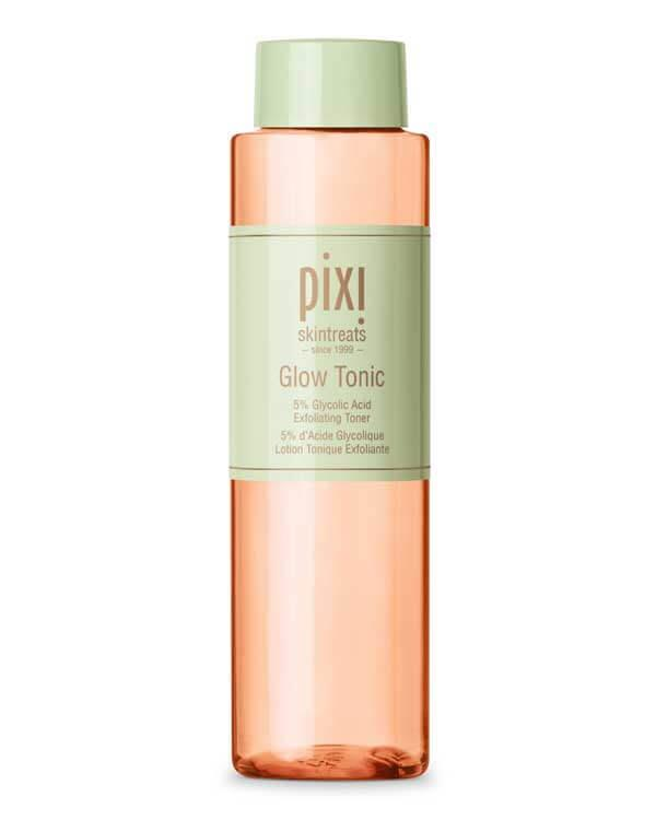 Pixi Glow Tonic - Beauty Junkies Store