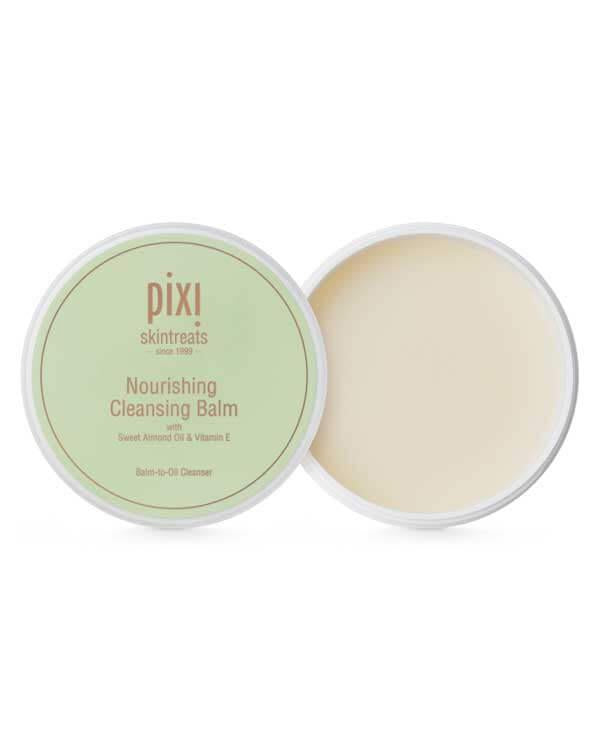 Nourishing Cleansing Balm - Pixi - Beauty Junkies Store