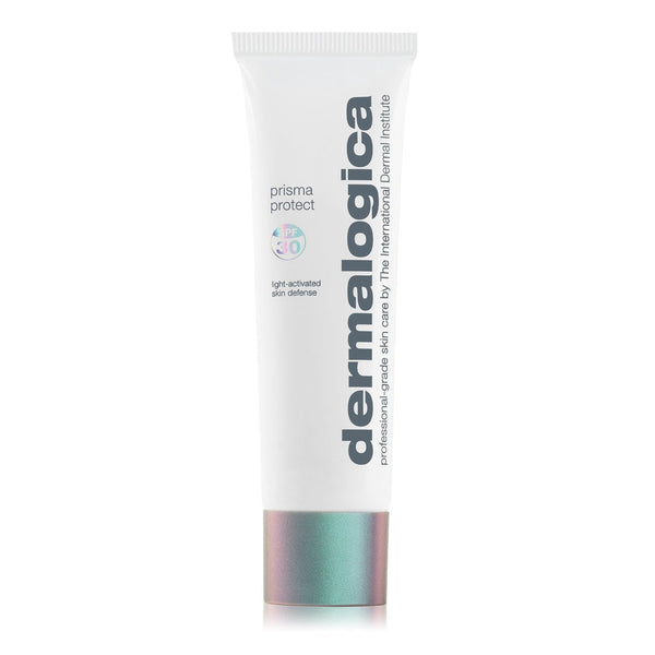 Dermalogica -  Prisma Protect 30 SPF - Beauty Junkies Store