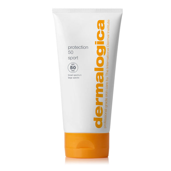 Dermalogica -  Protection Sport 50 - Beauty Junkies Store
