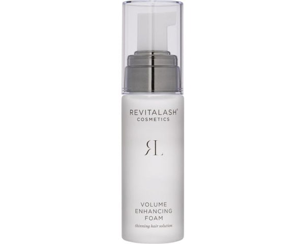 Revitalash Volume Enhancing Foam - Beauty Junkies Store